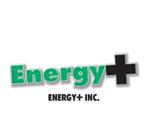 Energy+