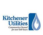 Kitchener Utilities